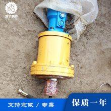 济宁吊车8吨行星减速机 蜗轮蜗杆减速机品质保证 优惠促销