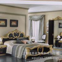 上海雅兰墙纸厂家特价批发环保壁纸3D墙纸卧室书房纯色壁纸