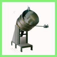 【汕头厂家直销】沙琪玛生产设备 拌糖油机 双旋转拌糖油机 (PY780)