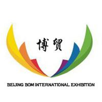 2015年朝鲜平壤春季国际商品展览会