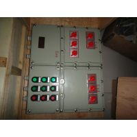 BLK52防爆控制箱