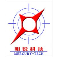 郑州市明锐电子科技有限公司