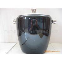 不锈钢冰桶 冰粒桶 酒桶 酒吧酒店KTV用品 工厂直销