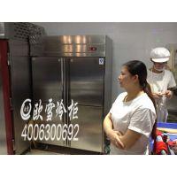厂家专业生产 下十二斗器械柜 资料柜 批发定制板式文件柜