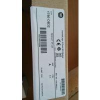 安徽专业代理美国AB 1756-PAR2 PLC原装进口0551-63736364