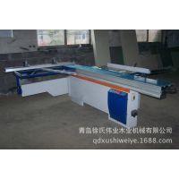 云南实木门生产设备 山东木工机械 厂家直销 复合烤漆门工艺