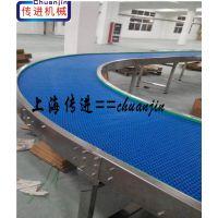 上海传进传动设备有限公司