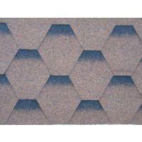 吉林玻纤沥青瓦,景观项目专用屋面材料15698009835