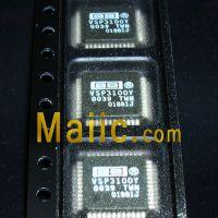 供应IC 全新原装正品 FDS6675A
