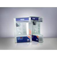 供应PVC塑料透明彩盒