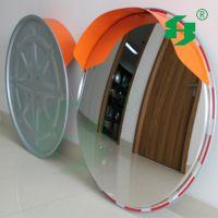 上海会顺交通反射镜|凸面镜|道路广角镜