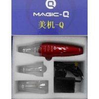 韩国原装进口便携式美机-Q 美容水光注射仪器水光仪 美容院