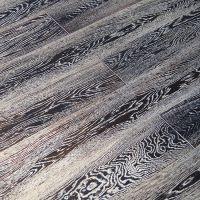 欧式优质木地板 橡木地板 全实木地板 15mm双层耐磨地板 地板批发