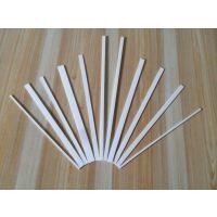 宁波勤荣塑料厂半导体树脂条