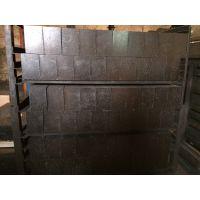 出售铁水包钢包用铝碳化硅碳砖耐冲刷性强耐磨性好