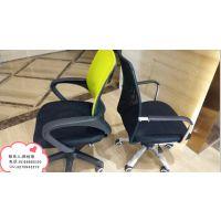 合肥靠背椅大促销 全新办公椅 全新移动转动椅 皮椅