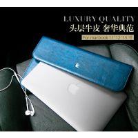 苹果Macbook系列商务风外贸热款内胆包笔记本保护套