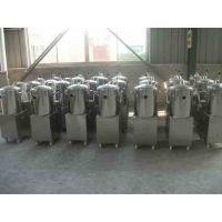 供应XGB系列高能高效工业吸粉器吸尘器