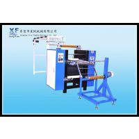 多功能印花机滚筒转印机数码印花机热升华转印机