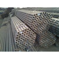 天钢管线管426×20,直缝焊管.工业润滑油输送油管,消防混合气运输管道天津仓库