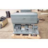 润滑油板框压滤机,杂质过滤简装设备