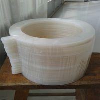 北京无毒食品级硅胶垫