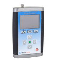 加拿大photon-control便携式手持测温表头palmsense2