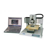 供应时创科技STR-2100/2200B PCB线路板智能数控钻孔机