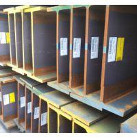 HE180B欧标H型钢现货、上海欧标H型钢总经销