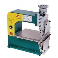 东炬机型齐全(图)|pcb分板机生产商|河源pcb分板机