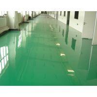 承接合肥、蚌埠、淮南等地砂浆型耐磨环氧树脂地坪施工(地坪表面平整光滑且防滑)
