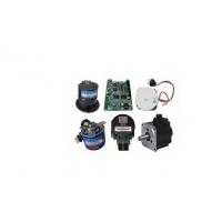 三菱伺服编码器维修OSE1024-3-15-8,OSE104