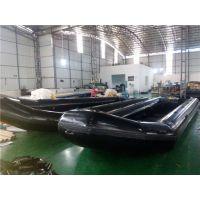 橡皮艇 -高速橡皮艇批发价格