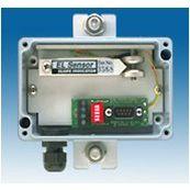EL电解质式倾斜仪 型号:WD56802000