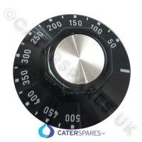 供应EGO 50-500 堵嘴 恒温器(零配件)