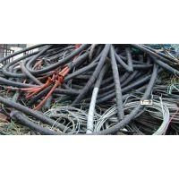 谢岗镇电力电线电缆回收,绿润回收,电力废旧电线电缆回收
