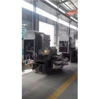 济南榨油设备、米糠榨油设备生产厂家