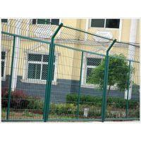 吕梁市框架护栏网、框架护栏网的生产周期、框架护栏网人工焊接、唯佳金属网