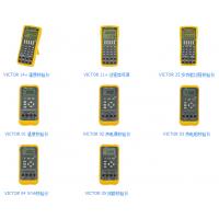 VC26|胜利VICTOR 26过程校验仪