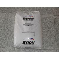 PPS原料颗粒 美国菲利浦 R-7-121NR易流动耐水解