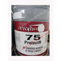 Raybo75耐盐雾防锈剂,防锈耐盐雾剂,水性防锈剂耐盐雾剂