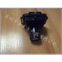 充电式防爆头灯,IW5130微型防爆头灯