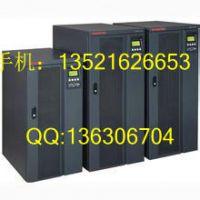 山特 UPS电源 3C30KS 三进单出30千瓦延时3小时性能技术参数