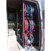 【供应北京电动电缆盘,车载绞线盘,绕线盘设计】