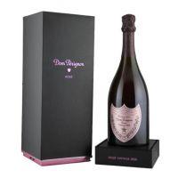 唐培里侬香槟王粉红香槟多少钱一瓶