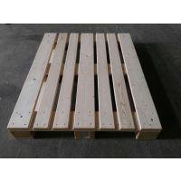 欧标木托盘 美标木托盘 CP系列熏蒸木托盘