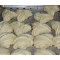 泰安面食培训特色蒸包技术推广