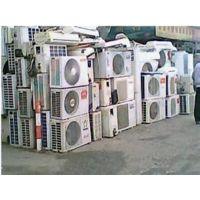 广州二手空调回收 工厂废旧空调回收