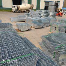 【供应异形钢格板、菱形钢格板】厂家 规格 价格