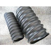 山东青岛科杰塑料机械有限公司供应碳素螺旋管设备